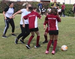 football00017