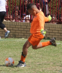 football00026