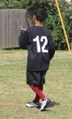 football00088