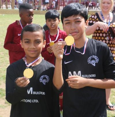 football00095